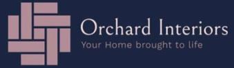 Orchard Interiors