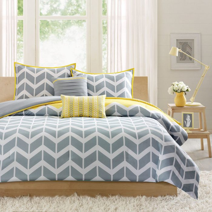 Beddings - Orchard Interiors